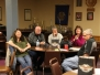May Chapter Meeting 2014